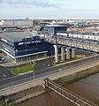 Port of Hull - panoramio (4).jpg