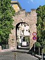 Porta Sant'Angelo (Terni, XIV secolo).jpg