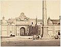 Porta del Popolo MET DP155013.jpg