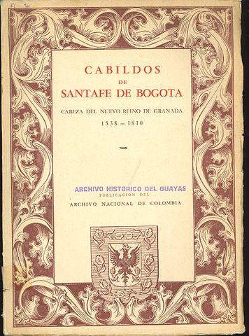 Archivo:Portada transcripción Libros de Cabildo de Santa ... - photo#46