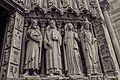 Portal Saints, Notre-Dame, Paris (3588827847).jpg