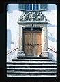 Portale della parrocchia di Seengen.jpg