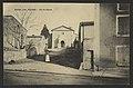 Portes-Les-Valence - Rue de l'église (33759841093).jpg