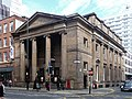 Portico Library, Manchester.jpg