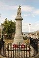 Portknockie war memorial north.jpg