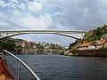 Porto, Ponte Infante D. Henrique (1).jpg