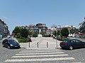 Porto, Praça de Carlos Alberto (1).jpg