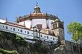 Porto 97 (18173355790).jpg