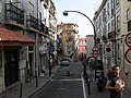 Portogallo2007 (1675772555).jpg
