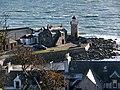 Portpatrick - panoramio (27).jpg
