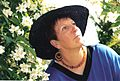 Porträt Dagmar Scherf 2007.jpg