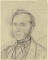 Porträt eines Mannes mit Backenbart (SM 16584z).png