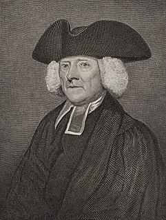 Samuel Pegge British antiquarian