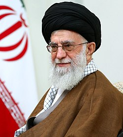 Portrait of Ali Khamenei, October 2016.jpg
