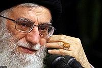 Portrait of Ayatollah Ali Khamenei016.jpg