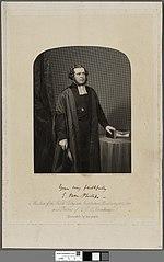 E. Owen Phillips