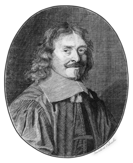 Jeremiasz Falck