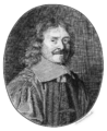 Portrait of Jeremias Falck.png