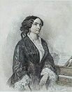 Portret Marii Maszkowskiej Marceli Maszkowski..jpg