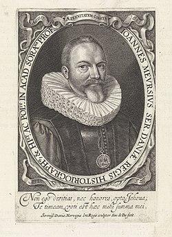 Portret van Johannes Meursius, RP-P-1904-3742.jpg