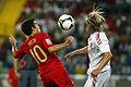 Portugal 2-3 Denmark, Deco.jpg