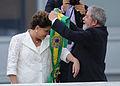 Posse Dilma 2010 8.jpg