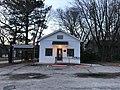 Post office in Ridgeway, North Carolina.jpg