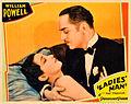Poster - Ladies' Man (1931) 03.jpg