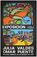 Posters of Cuba 030.jpg