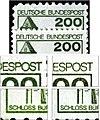 Postfälschung Mi Nr 920.jpg