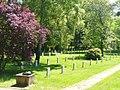 Potsdam - Neuer Friedhof (New Cemetery) - geo.hlipp.de - 37825.jpg