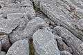 Poulnabrone Stone Texture - HDR (10324922096).jpg