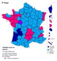 Présidentielle française 1974 premier tour deuxième position.png
