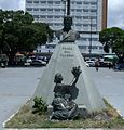 Praça Gal Valadão.jpg