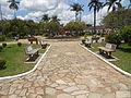 Praça Governador Valadares, São Vicente de Minas (3).jpg