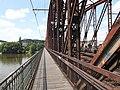Praag spoorbrug 2014 3.jpg