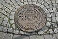 Prag Kleinseite Kanaldeckel 229.jpg