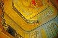 Prague - Rosenberg Palace (20894477242).jpg