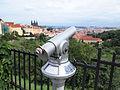 Prague - telescope.jpg
