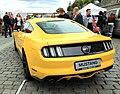 Prague 2017 Ford Mustang 2.jpg