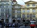 Praha, Malá strana - panoramio (11).jpg