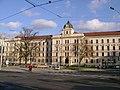 Praha-Smíchov-Justiční-palác20111203.jpg