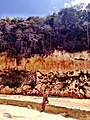 Praia do Madero - Pipa, RN.jpg