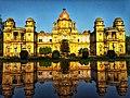 Pratap Villas Palace.jpg