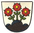 Praunheim coat of arms.jpg