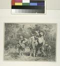 Première leçon d'équitation (NYPL b14917530-1161527).tiff