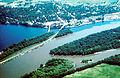PrescottWI aerial view.jpg