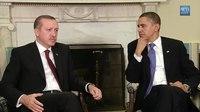 File:President Obama Meets with Turkish Prime Minister Erdogan.webm
