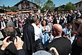 President Obama visits Krün in Bavaria IMG 1246 (18665960415).jpg