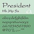 President mostra1.jpg